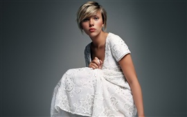 Preview wallpaper Scarlett Johansson 15