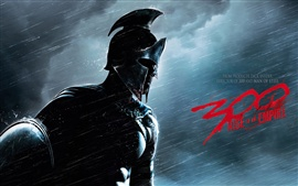 Preview wallpaper 300: Rise of an Empire