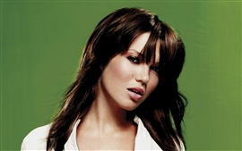 Preview wallpaper Mandy Moore 04