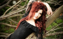 Susan Coffey 04