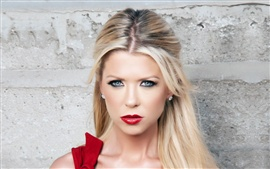 Preview wallpaper Tara Reid 04