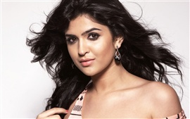 Preview wallpaper Deeksha Seth 01