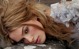 Preview wallpaper Keira Knightley 03