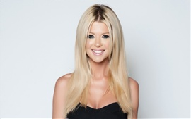 Preview wallpaper Tara Reid 05