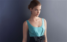 Preview wallpaper Barbara Palvin 04