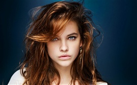 Preview wallpaper Barbara Palvin 05