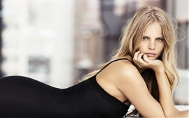 Preview wallpaper Marloes Horst 01