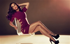 Preview wallpaper Katy Perry 23