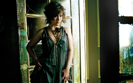Preview wallpaper Kelly Clarkson 02