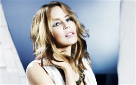 Preview wallpaper Kylie Minogue 03