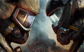 Crysis 2 jogo HD