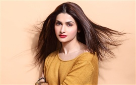 Preview wallpaper Prachi Desai 01
