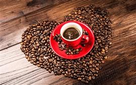 good morning coffee and cups wallpapers hd desktop wallpaper preview best wallpaper net