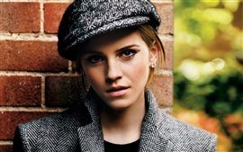 Preview wallpaper Emma Watson 28