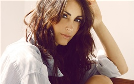 Preview wallpaper Tanit Phoenix 01
