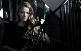 Preview wallpaper Blake Lively 04