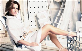 Preview wallpaper Cheryl Cole 06