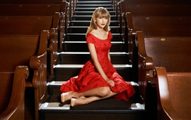 Preview wallpaper Taylor Swift 24