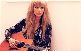 Preview wallpaper Taylor Swift 28