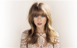 Preview wallpaper Taylor Swift 29
