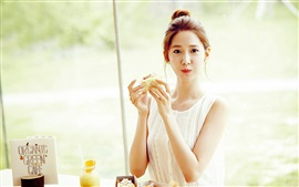 Corea, Girls Generation, Yoona 08