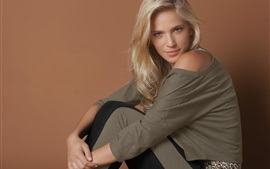 Preview wallpaper Luisana Lopilato 10