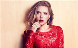 Preview wallpaper Scarlett Johansson 17