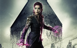 Preview wallpaper Bingbing Fan, X-Men: Days of Future Past