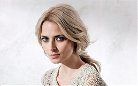 Eva Padberg 01
