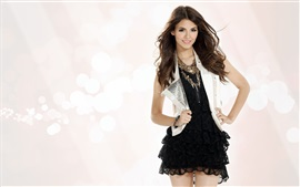 Preview wallpaper Victoria Justice 19