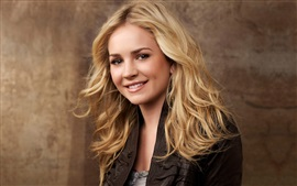 Preview wallpaper Britt Robertson 03
