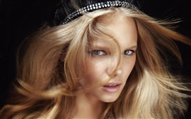 Preview wallpaper Marloes Horst 02