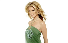 Preview wallpaper Marisa Miller 01