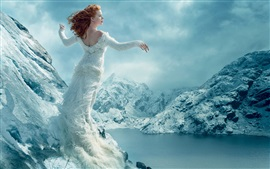 Preview wallpaper Amy Adams 03