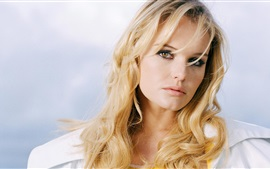 Kate Bosworth 02