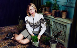 Preview wallpaper Tavi Gevinson 01