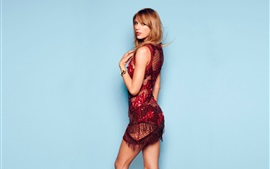 Preview wallpaper Taylor Swift 35