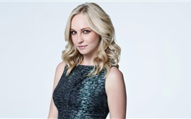 Preview wallpaper Candice Accola 03