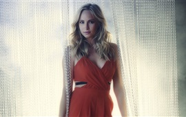 Preview wallpaper Candice Accola 04