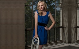 Candice Accola 08 Wallpapers Pictures Photos Images