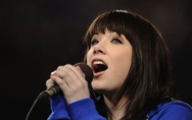 Carly Rae Jepsen 01