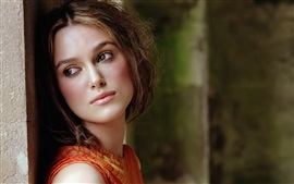 Preview wallpaper Keira Knightley 09