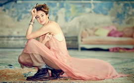 Preview wallpaper Shailene Woodley 02