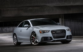 2015 Audi RS5 carro Sport Edition