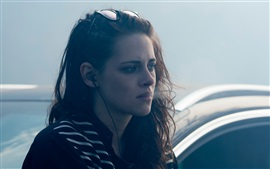 Preview wallpaper Kristen Stewart, Clouds of Sils Maria