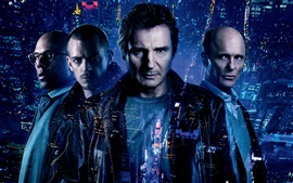 Run All Night 2015 movie Wallpapers Pictures Photos Images