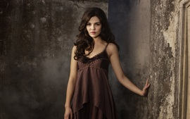 Preview wallpaper The Originals, Danielle Campbell