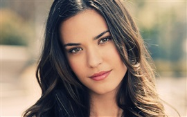 Odette Annable 02