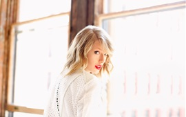 Preview wallpaper Taylor Swift 43