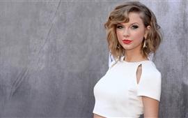 Aperçu fond d'écran Taylor Swift 44